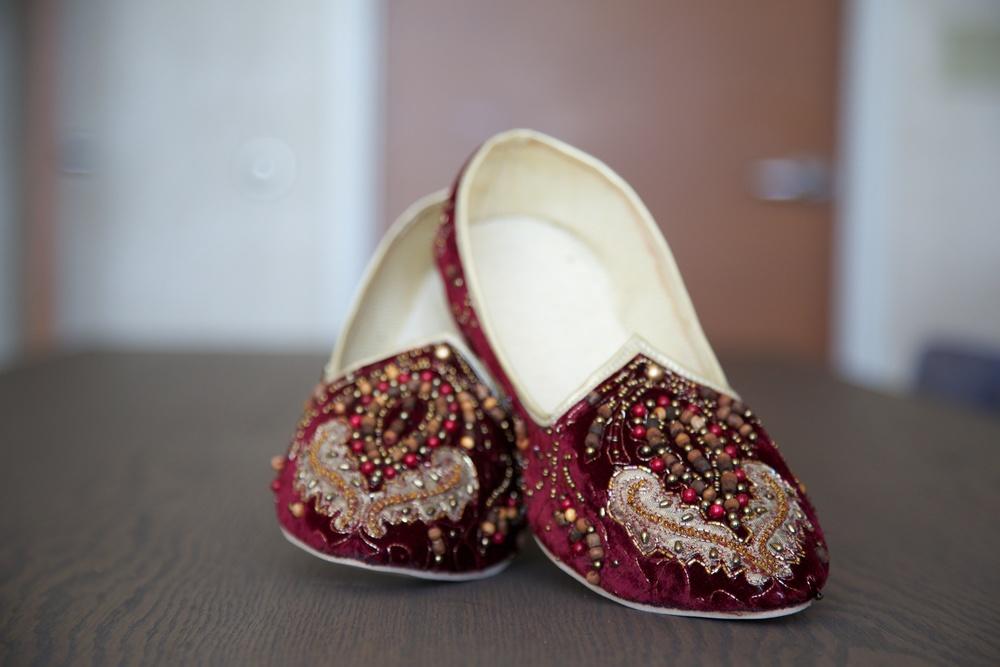 Le Cape Weddings - Reinnassance Convention Center in Schaumburg Weddings - Indian Wedding - Karthik and Megan 2189.jpg