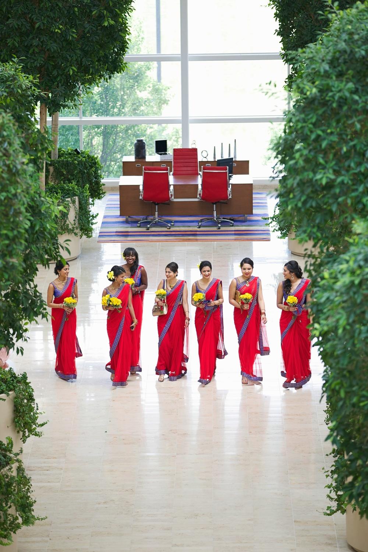 Le Cape Weddings - Reinnassance Convention Center in Schaumburg Weddings - Indian Wedding - Karthik and Megan 2206.jpg