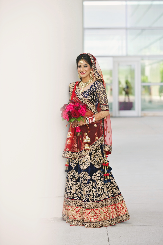 Le Cape Weddings - Reinnassance Convention Center in Schaumburg Weddings - Indian Wedding - Karthik and Megan 2216.jpg