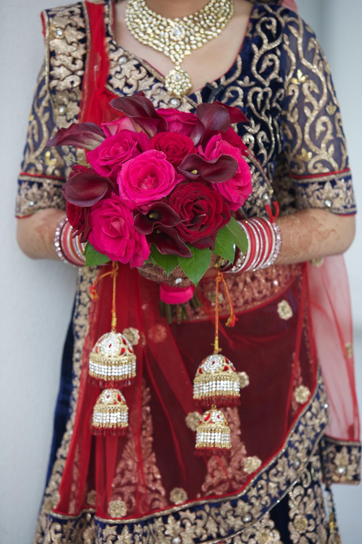 Le Cape Weddings - Reinnassance Convention Center in Schaumburg Weddings - Indian Wedding - Karthik and Megan 2217.jpg