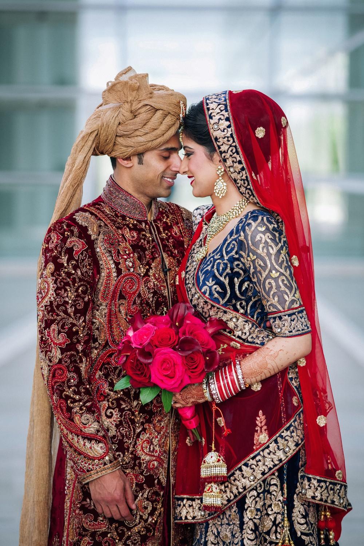 Le Cape Weddings - Reinnassance Convention Center in Schaumburg Weddings - Indian Wedding - Karthik and Megan 2220.jpg