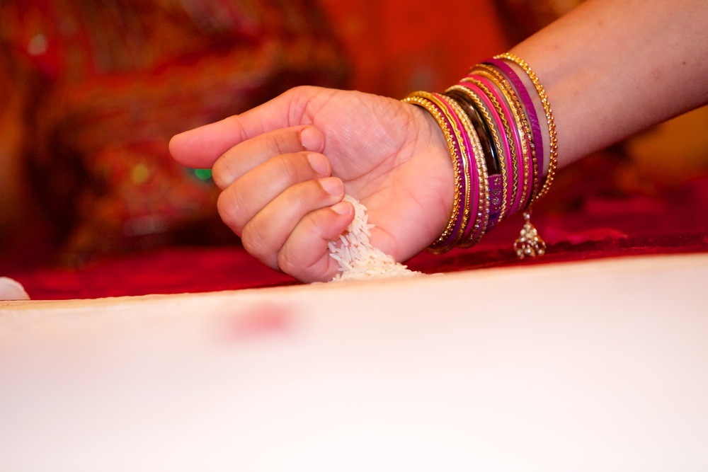Le Cape Weddings - Indian Wedding - Day 4 - Megan and Karthik Ceremony  67.jpg