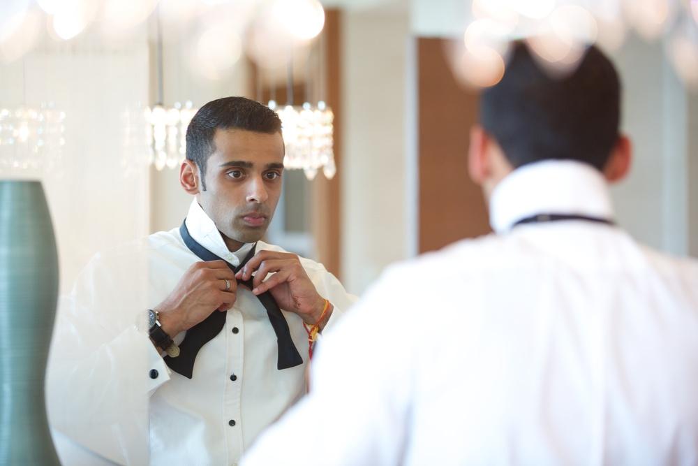 le cape weddings - indian wedding - day 4 - megan and karthik getting ready ii 24.jpg