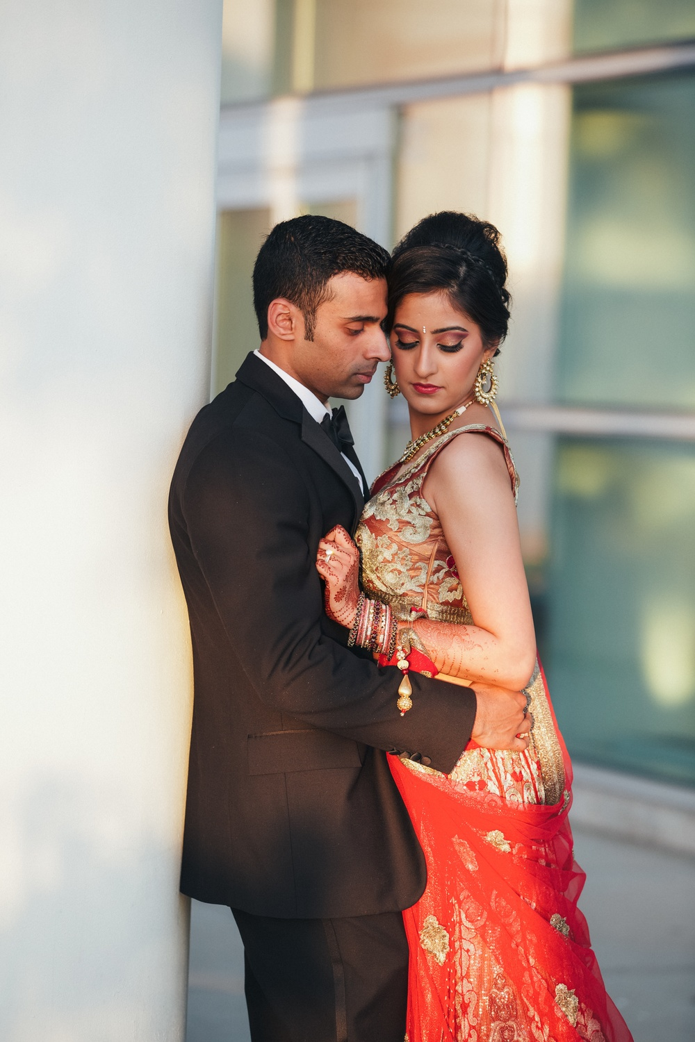 le cape weddings - indian wedding - day 4 - megan and karthik creatives 4 (1).jpg