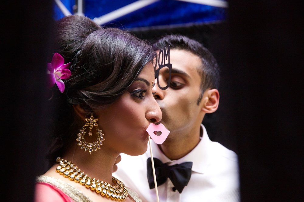 le cape weddings - indian wedding - day 4 - megan and karthik reception 242.jpg