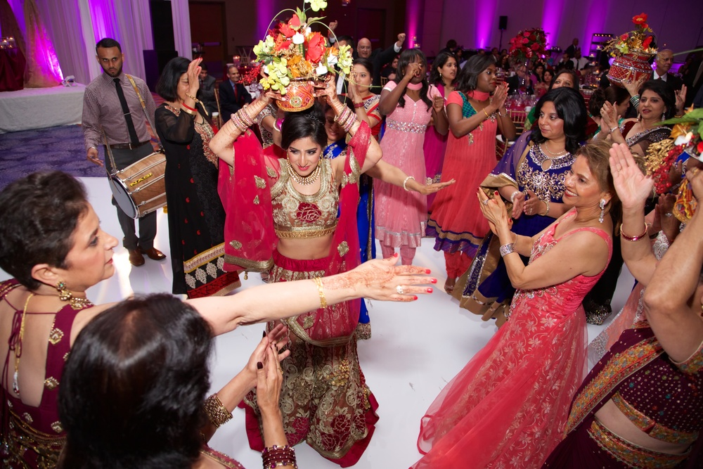 le cape weddings - indian wedding - day 4 - megan and karthik reception 216.jpg