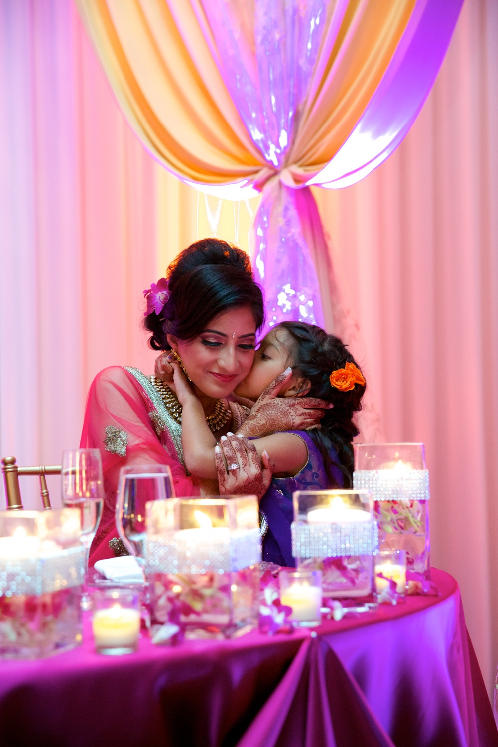 le cape weddings - indian wedding - day 4 - megan and karthik reception 206.jpg