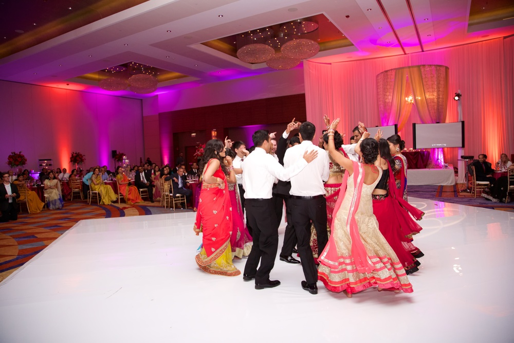 le cape weddings - indian wedding - day 4 - megan and karthik reception 164.jpg