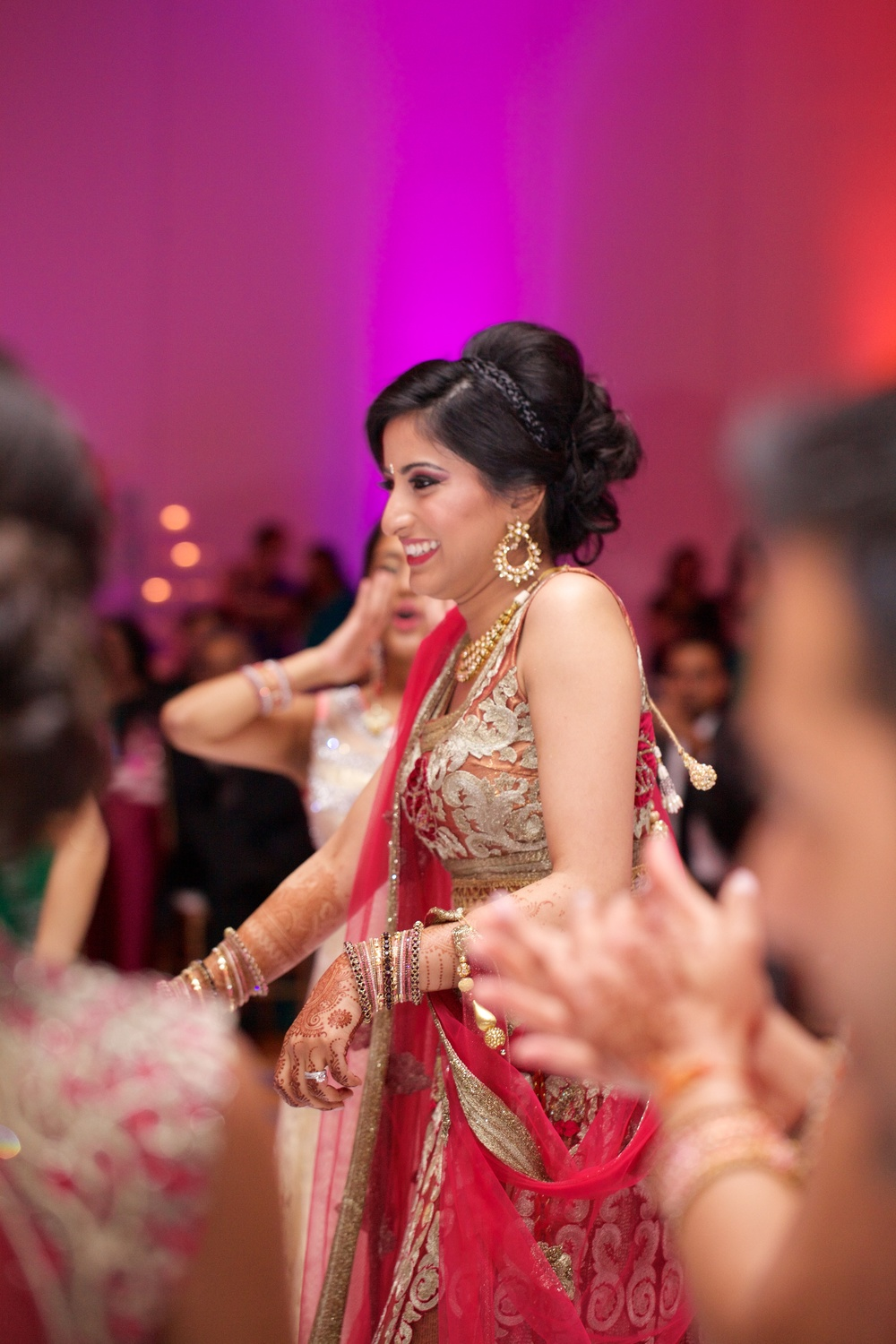 le cape weddings - indian wedding - day 4 - megan and karthik reception 167.jpg