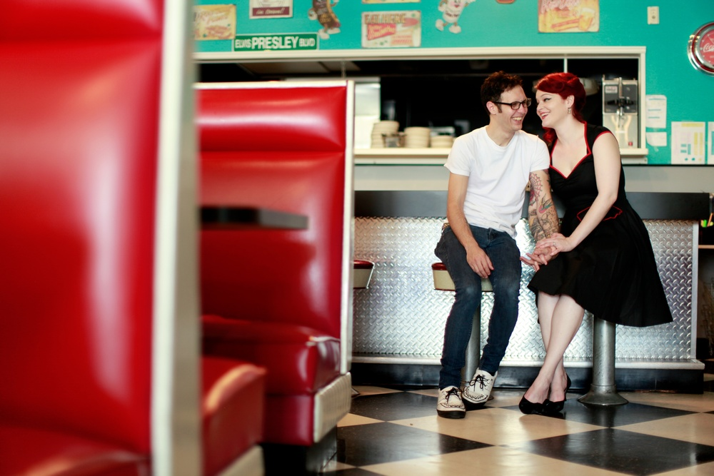 Le Cape Weddings - 50s styled Engagement Session - Cara  10153.jpg