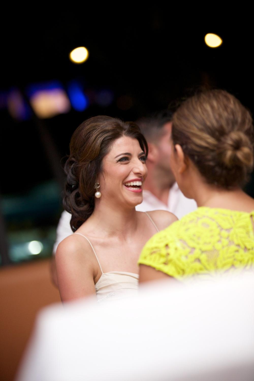 Le Cape Weddings - The Ritz Carlton Saint Thomas VA Wedding - Hesam and Mahsa  1 115.jpg