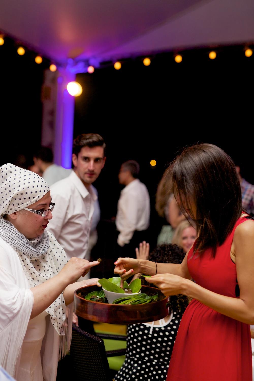 Le Cape Weddings - The Ritz Carlton Saint Thomas VA Wedding - Hesam and Mahsa  1 204.jpg