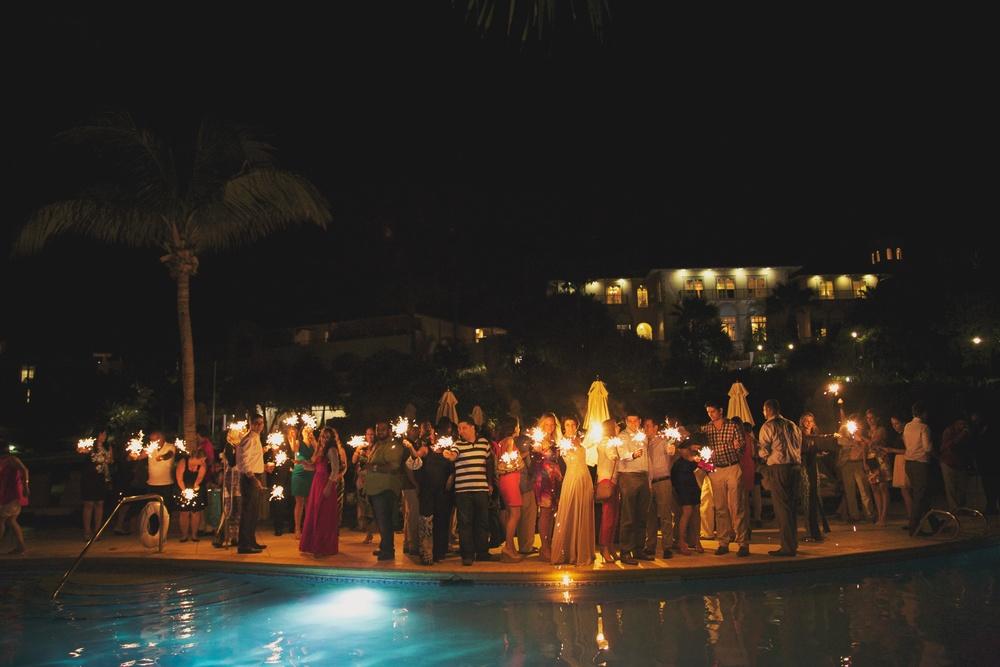 Le Cape Weddings - The Ritz Carlton Saint Thomas VA Wedding - Hesam and Mahsa  1 226.jpg