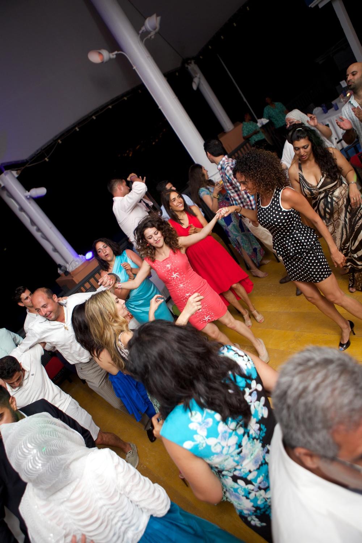 Le Cape Weddings - The Ritz Carlton Saint Thomas VA Wedding - Hesam and Mahsa  1 252.jpg