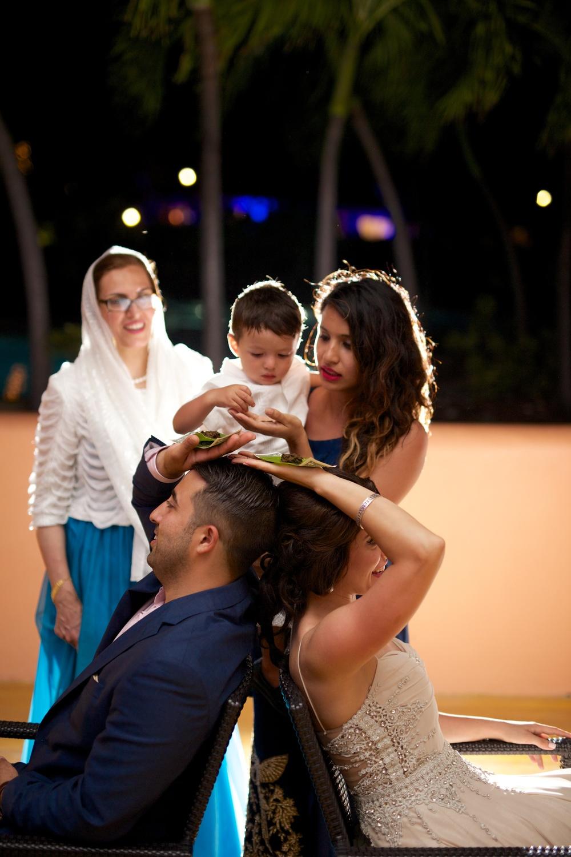 Le Cape Weddings - The Ritz Carlton Saint Thomas VA Wedding - Hesam and Mahsa  1 201.jpg