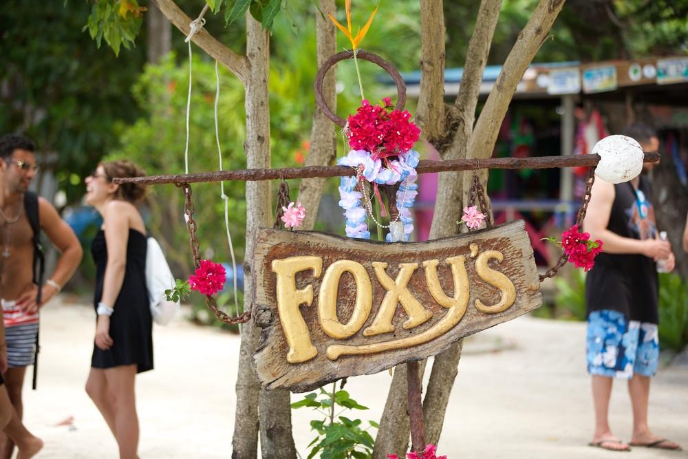 Le Cape Weddings - The Ritz Carlton Saint Thomas VA Wedding - Hesam and Mahsa  Day 2 2286.jpg