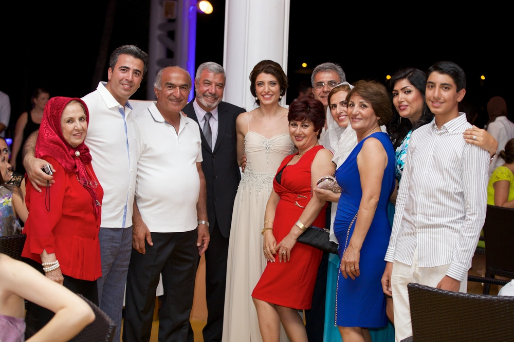Le Cape Weddings - The Ritz Carlton Saint Thomas VA Wedding - Hesam and Mahsa  1 138.jpg