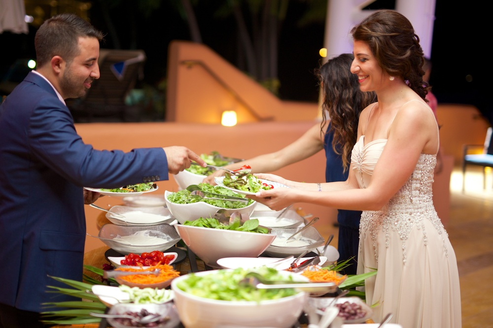 Le Cape Weddings - The Ritz Carlton Saint Thomas VA Wedding - Hesam and Mahsa  1 212.jpg