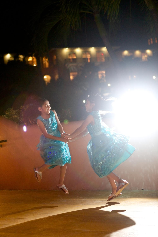 Le Cape Weddings - The Ritz Carlton Saint Thomas VA Wedding - Hesam and Mahsa  16 (1).jpg