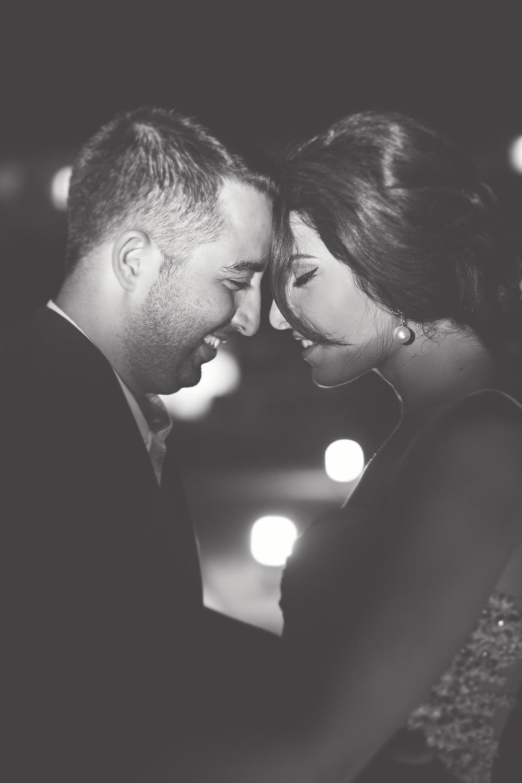 Le Cape Weddings - The Ritz Carlton Saint Thomas VA Wedding - Hesam and Mahsa  342.jpg
