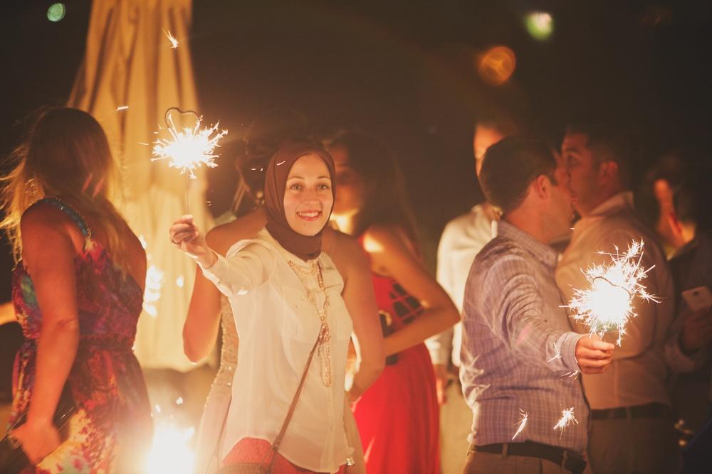 Le Cape Weddings - The Ritz Carlton Saint Thomas VA Wedding - Hesam and Mahsa  1 285.jpg