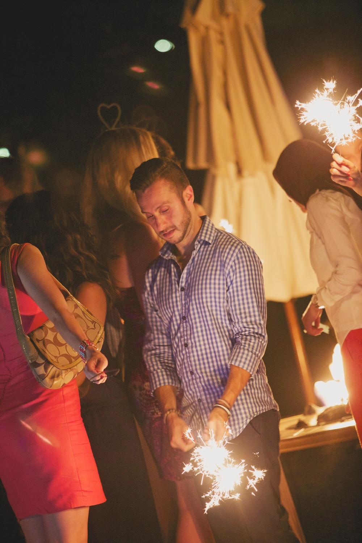 Le Cape Weddings - The Ritz Carlton Saint Thomas VA Wedding - Hesam and Mahsa  1 287.jpg