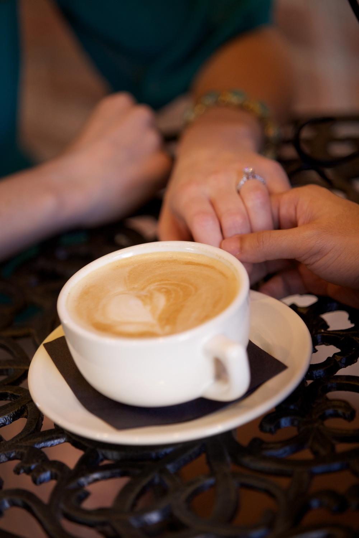 Le Cape Weddings - Piano Engagement Photo Session - Melanie and Lyndon 5.jpg