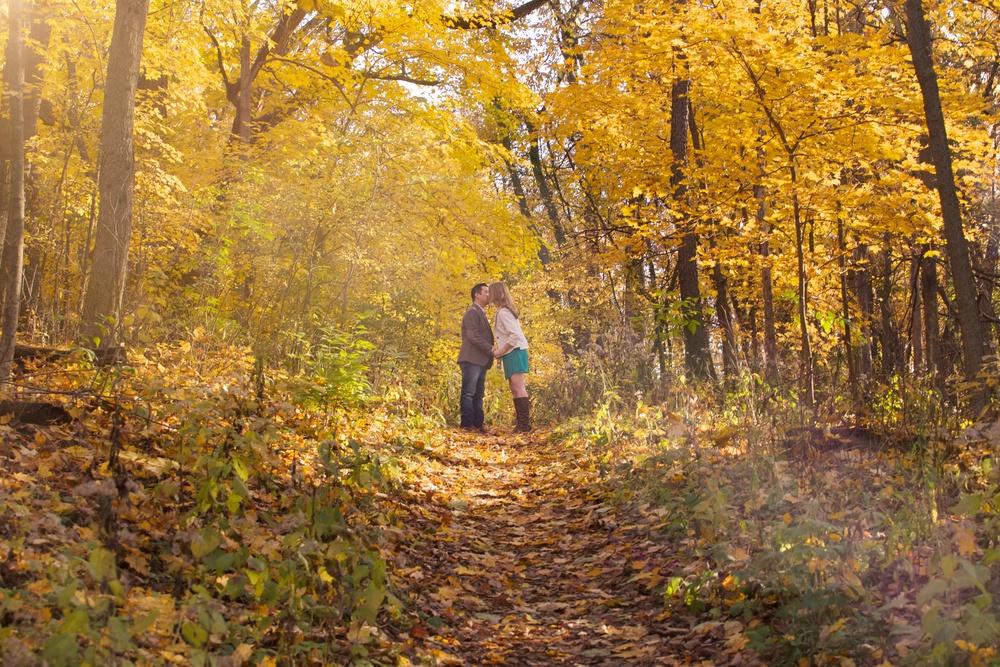 Le Cape Weddings - Piano Engagement Photo Session - Melanie and Lyndon 28.jpg