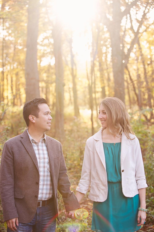 Le Cape Weddings - Piano Engagement Photo Session - Melanie and Lyndon 55.jpg