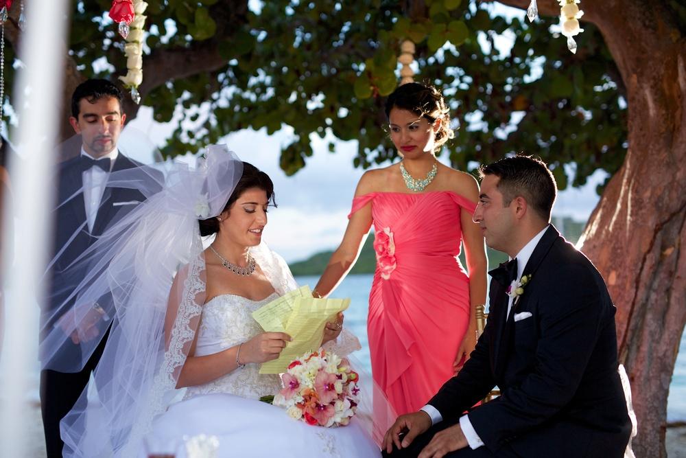 Le Cape Weddings - The Ritz Carlton Saint Thomas VA Wedding - Hesam and Mahsa  Day 3  2817.jpg