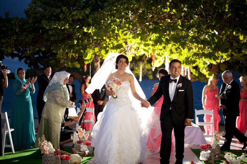 Le Cape Weddings - The Ritz Carlton Saint Thomas VA Wedding - Hesam and Mahsa  Day 3  2843.jpg