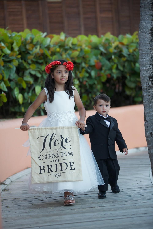 Le Cape Weddings - The Ritz Carlton Saint Thomas VA Wedding - Hesam and Mahsa  Day 3  2645.jpg