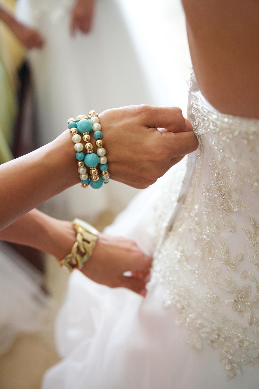Le Cape Weddings - The Ritz Carlton Saint Thomas VA Wedding - Hesam and Mahsa  Day 3  2607.jpg