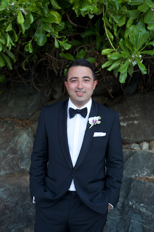 Le Cape Weddings - The Ritz Carlton Saint Thomas VA Wedding - Hesam and Mahsa  Day 3  2789.jpg