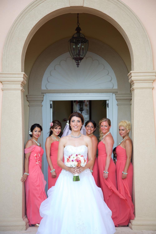 Le Cape Weddings - The Ritz Carlton Saint Thomas VA Wedding - Hesam and Mahsa  Day 31 113.jpg