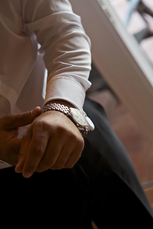 Le Cape Weddings - The Ritz Carlton Saint Thomas VA Wedding - Hesam and Mahsa  Day 3  2766.jpg