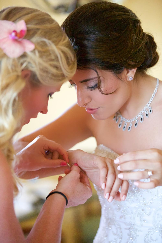 Le Cape Weddings - The Ritz Carlton Saint Thomas VA Wedding - Hesam and Mahsa  Day 31 086.jpg