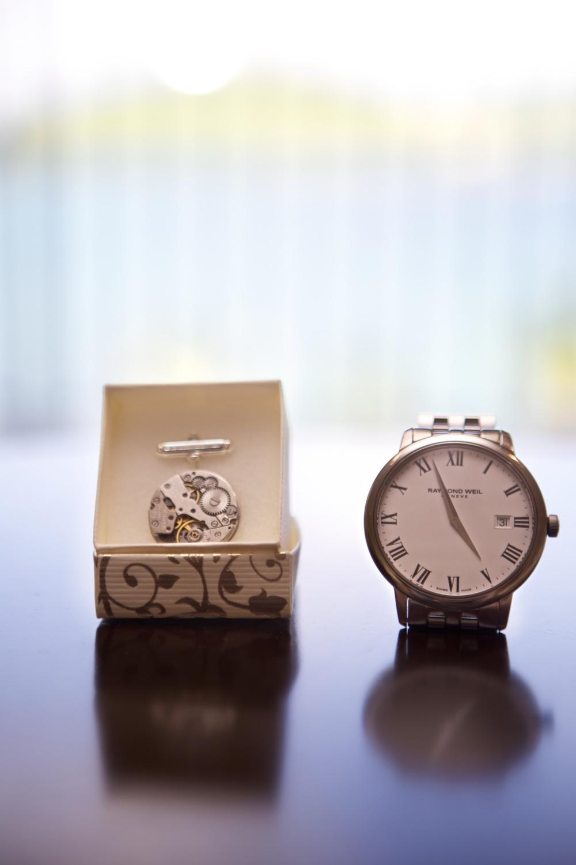 Le Cape Weddings - The Ritz Carlton Saint Thomas VA Wedding - Hesam and Mahsa  Day 3  2757.jpg