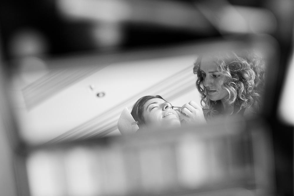Le Cape Weddings - The Ritz Carlton Saint Thomas VA Wedding - Hesam and Mahsa  Day 31 063.jpg