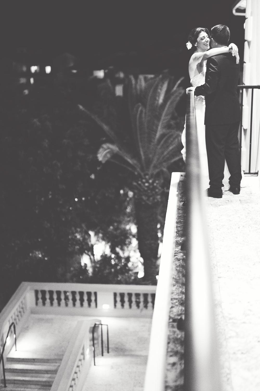 Le Cape Weddings - The Ritz Carlton Saint Thomas VA Wedding - Hesam and Mahsa  Day 3  2856.jpg