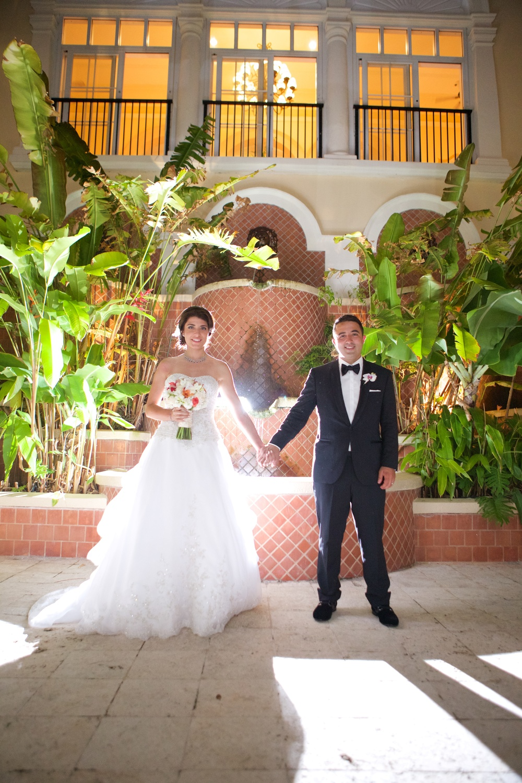 Le Cape Weddings - The Ritz Carlton Saint Thomas VA Wedding - Hesam and Mahsa  Day 31 377.jpg