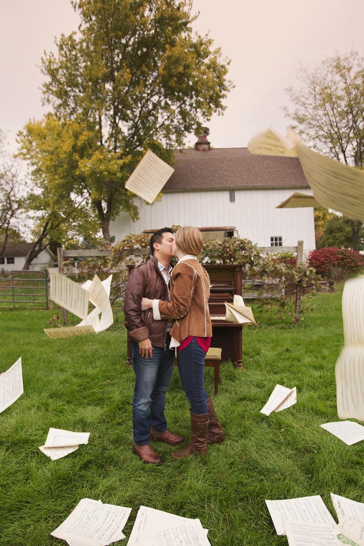 Le Cape Weddings - Piano Engagement Photo Session - Melanie and Lyndon 23.jpg