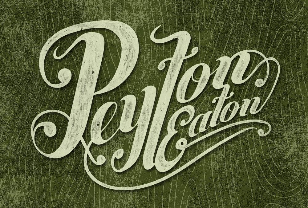 Peyton-Eaton-Logo.jpg