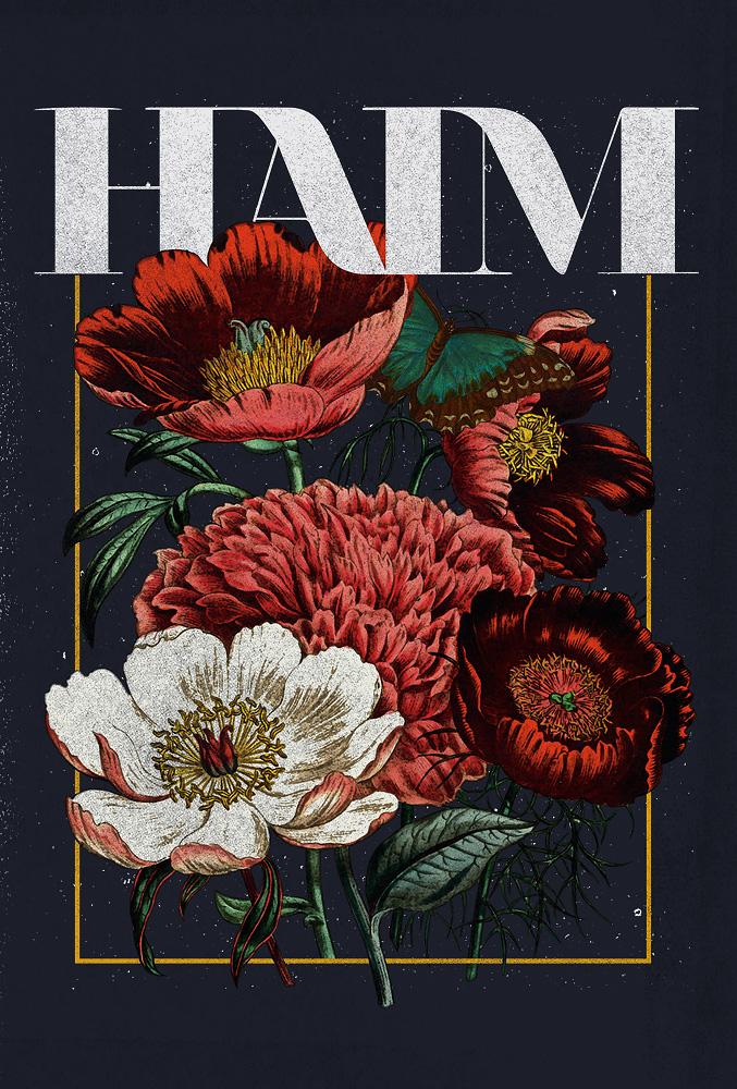 Haim-Floral.jpg