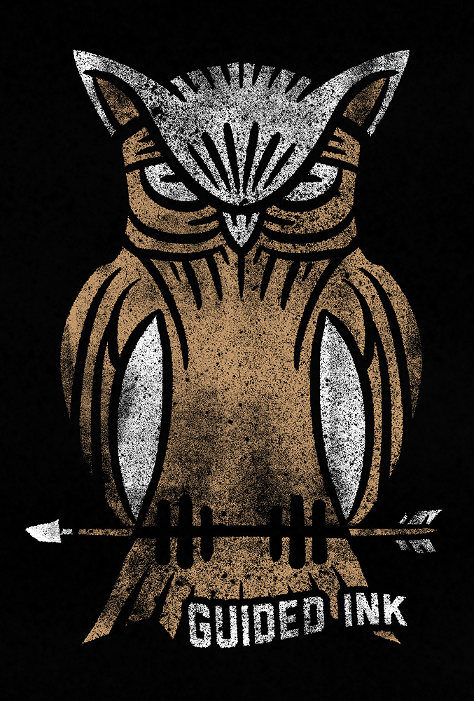 Guided-Ink-Owl.jpg