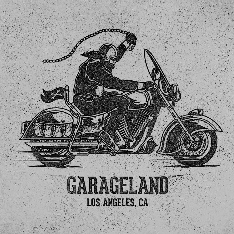 Garageland-Cycles.jpg
