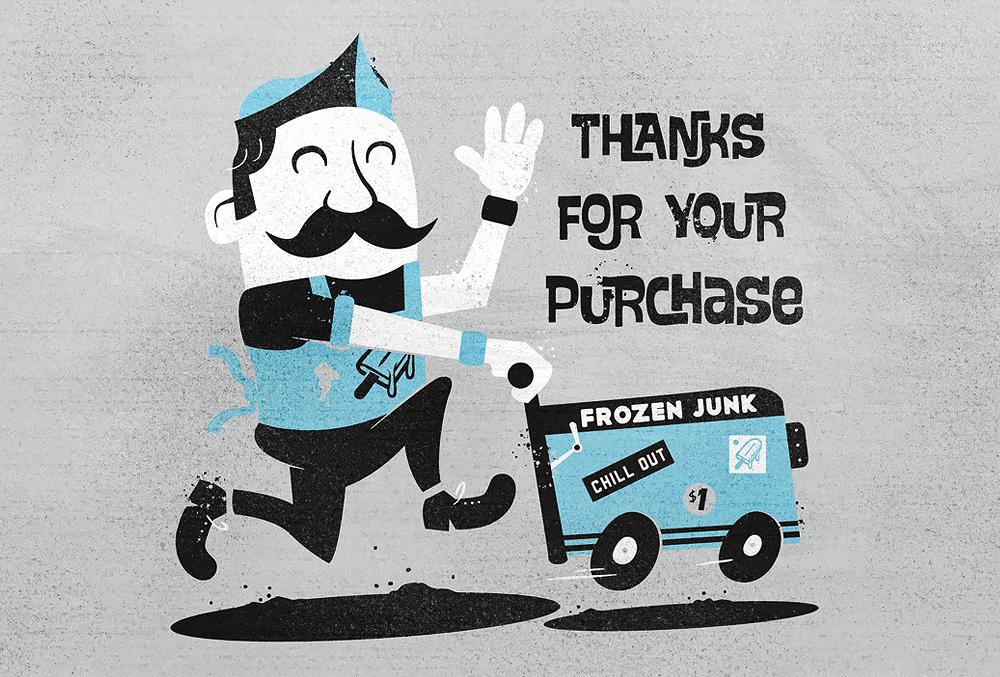 Frozen-Junk-Mascot.jpg