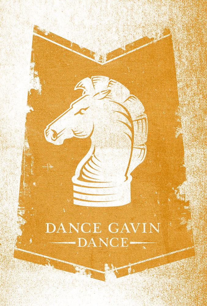 Dance-Gavin-Dance-Horse-Battle-Mountain.jpg