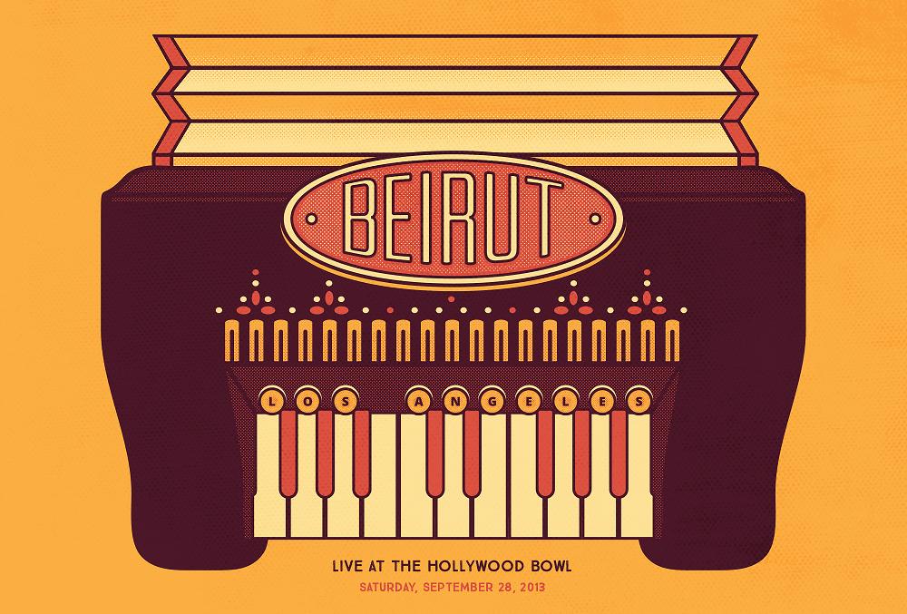 Beirut-Hollywood-Bowl.jpg