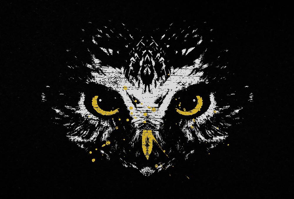 A-River-Forth-Owl.jpg